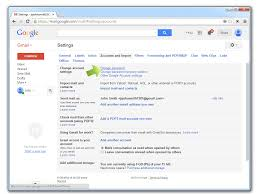 cloud writing paper changing your passwords gmail edition sticky password blog change gmail 3