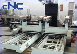 used cnc router table used cnc routers