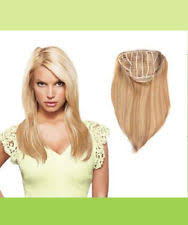 hair u wear hairuwear hair extensions ebay