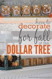 best 25 dollar tree halloween ideas on pinterest halloween