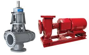 Pumps Water And Wastewater Pumps Xylem Inc Xylem Us