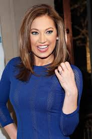gfinger zees haircut ginger zee the wendy williams show beautiful hair pinterest
