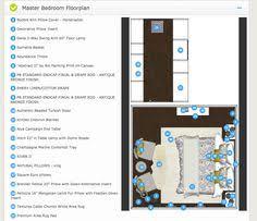 Interior Design Services Nashville E Design Online Interior Design Services E Decorating