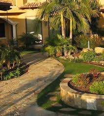 eco friendly landscapes energy conservation san diego la jolla