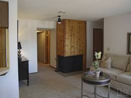 apartments for rent warrington oklahoma city ok