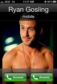 Answer Phone Meme - 15 best ryan gosling meme images on pinterest ryan gosling hey