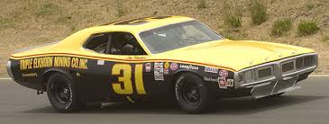 dodge charger stock historic grand national stock cars mountanos s 1974