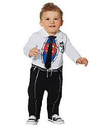 Secret Service Halloween Costume 2017 Baby Costumes Children U0027s Halloween Costumes
