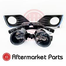 nissan altima 2015 fog lights compare prices on nissan altima fog lights online shopping buy