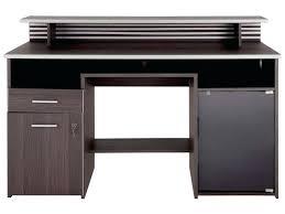 bureau chez conforama bureau pc conforama table ordinateur bureau chez conforama velove me