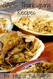 thanksgiving recepie gaps thanksgiving recipes how we flourish