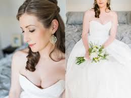Dress Barn Boston Jenny U0026 Andy Wright Locke Farm Wedding Sarah Jayne Photography