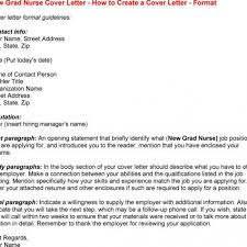 nurse practitioner cover letter nursing example