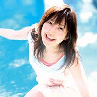 favorite blue 小野 真弓 ディスコグラフィ 日本クラウン株式会社 クラウンレコード