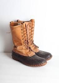 s bean boots size 11 the 25 best ll bean ideas on ll bean boots mens