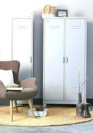 armoire metallique chambre armoire metallique pour chambre ado top mal la cleanemailsfor me