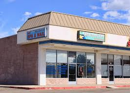 day spa u0026 nail as featured in better call saul jimmy u0027s of u2026 flickr
