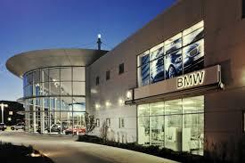 dealership usa bmw of america announces best dealership awards