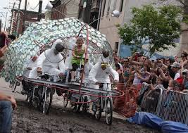 kensington philadelphia brinkmann studio kensington kinetic sculpture derby