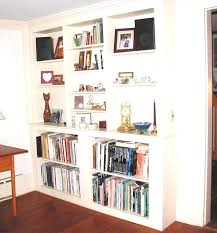 under window bookcase bench under window bookcase bench awesome bench kallax strong enough to