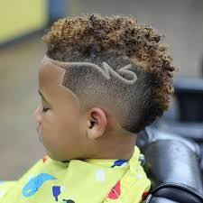 haircuts for biracial boys image result for short haircuts for curly mixed boys boys
