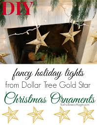 Dollar Tree Decorating Ideas 563 Best Dollar Tree Christmas Craft And Gift Ideas Just Click On