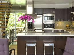 Modern Kitchen Furniture Ideas Modern Kitchen Decor Ideas Trend Modern Kitchen Decor With
