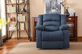 Best Rated Recliner Chairs Best Recliners Reviews 2018 Affordable And Comfortable Updated