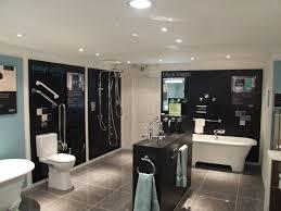 free online bathroom design tool sophisticated bathroom renovation design tool images best idea