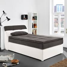 Schlafzimmer Bett Nussbaum Genial Bett 120x200 Metall Deutsche Deko Pinterest Bett