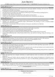 Controller Resume Sample by Internal Audit Resume Auditor Internal Auditor Resume Seangarrette