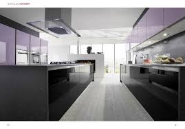 kitchen cabinets lowes showroom kitchens charming contemporary kitchen for kitchen design layout