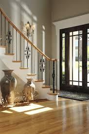 wohnideen laminat farbe die besten 25 grauer laminatboden ideen auf laminat