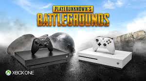 pubg 2d playerunknown s battlegrounds arrives on xbox one december 12th