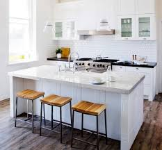Kitchen Quartz Countertops by Quartz Countertop Granite Slabs Kitchen Design