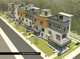 some of atlanta u0027s u0027most affordable handcrafted starter homes u0027 list