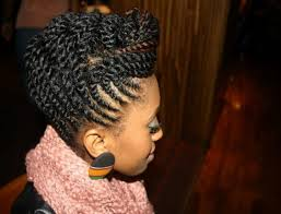 hair braid styles for women over 50 hair styles simple hair is our crown