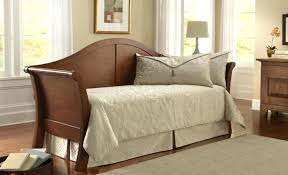 daybed twin size daybed covers full of cover in and amazing