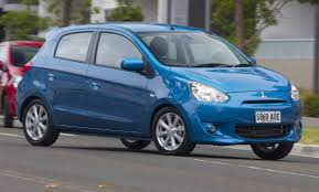 mirage mitsubishi 2014 mitsubishi mirage price modifications pictures moibibiki
