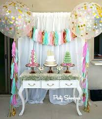 jumbo balloons image result for confetti balloons 5th b day