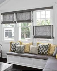 room window the ultimate guide to blinds for bay windows window bay windows