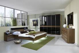 cozy bedroom ideas cozy bedroom ideas u2013 home design ideas cozy bedroom ideas