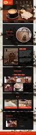 psd template for coffee shop absolutely free greedealsgreedeals