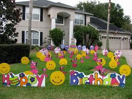 100 backyard birthday party ideas 66 best garden parties
