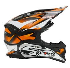 bike motocross suomy spec 1r extreme biaggi suomy alpha bike motocross helmet