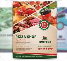 10 best images of restaurant flyers samples restaurant flyers