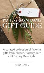 Pottery Barn Gift Card Discount Hampton Vanity Tower U0026 Super Set Pbteen