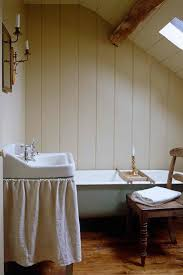 small country bathroom designs small country bathroom designs of best ideas about rustic