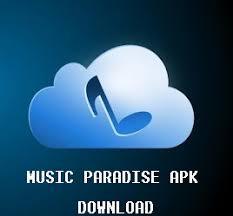 paradise pro apk paradise pro apk version 2017