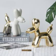 Home Decor Statues Compare Prices On Decoration Statues Online Shopping Buy Low